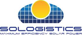 Sologistics